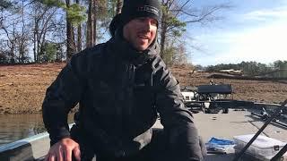 Lake Okeechobee Recap Video