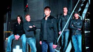 3 Doors Down - 09 On The Run - FULL Song!!