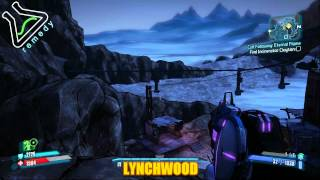 Lynchwood- - Free video search site - Findclip