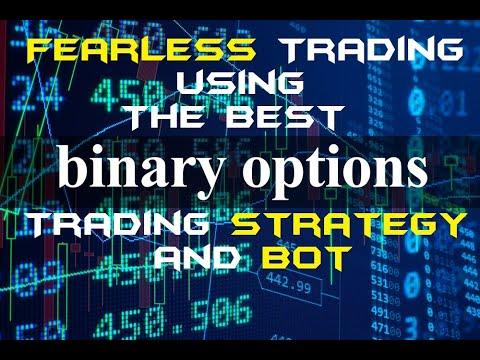 Reliable strategy for options