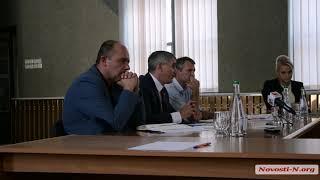 """Видео """"Новости - N"""" : Сенкевич рассказал как в Чехии депутатов из окон выбрасывали"""