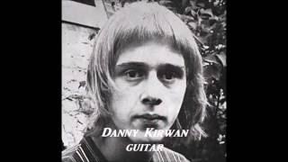 Tramp ( feat. Danny Kirwan )   ~   '' Street Walking Blues'' &''Own Up'' 1969