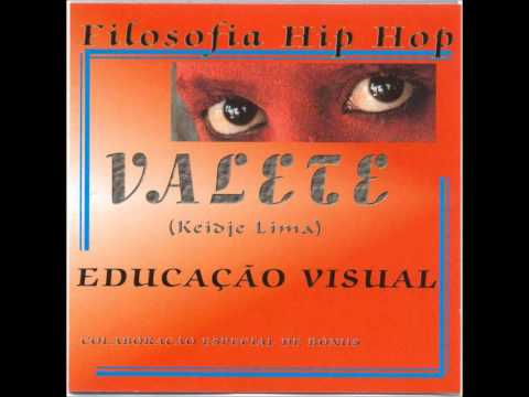 Música Educação Visual