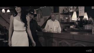 Para Que Nunca Llores - Diego Verdaguer (Video)
