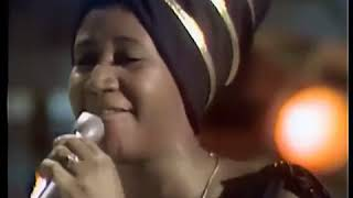 Tom Jones  Aretha Franklin   Medley 1970 HDHQ