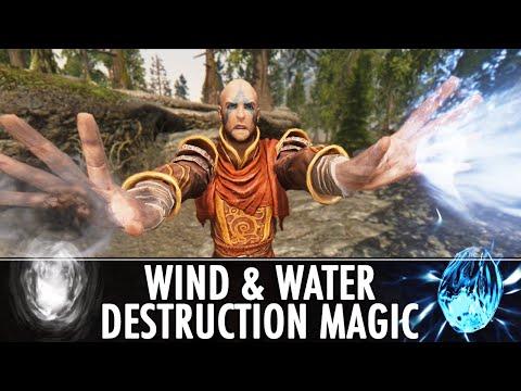 Герои меча и магии 5 как разделить воинов