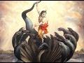 কালিয়া নাগ দমন | Kaliya Nag Daman | Nityananda Bandopadhyay | Lila Kirtan | Bengali Song 2020