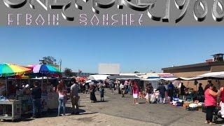 CACERIA EN CITY OF INDUSTRY CALIFORNIA 4-2-17