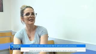 Mirëmëngjesi Kosovë - Kronikë 21.06.2021