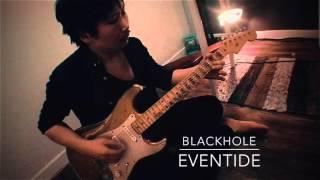 Blackhole - Eventide