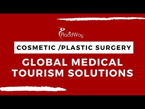 PlacidWay-Cosmetic-Plastic-Surgery-Program