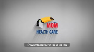 맘헬스케어 (MOM HEALTH CARE)