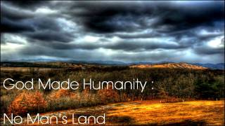 GMH. Productions : No Man's Land