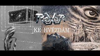 Video Roxor - Ke hvězdám (oficiální video)