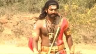 AGGIDEVUDU MALLANNA  Directed By Komuravelli Srinivas Goulikar 08