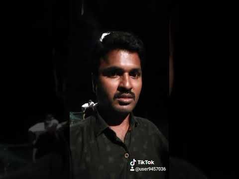sudhan try act to thalabathi rajini movie