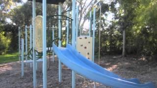 Kydd Parke Playground, Jindivick