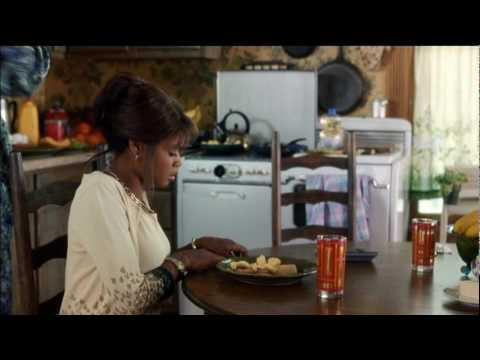 tyler perry s diary of a mad black woman 3 get that money