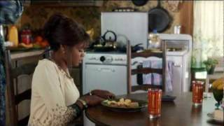 "Tyler Perry's Diary of a Mad Black Woman - 3. ""Get That Money"""