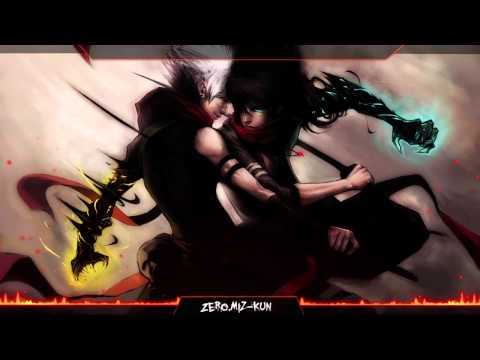 The Neglected One: Naruto Of Gremory - 5: Devil Fighting - Wattpad