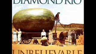 Diamond Rio-I Know How The River Feels