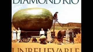 Diamond Rio-I Know How The River Feels