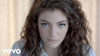 Descargar MP3 Lorde - Royals (US Version)