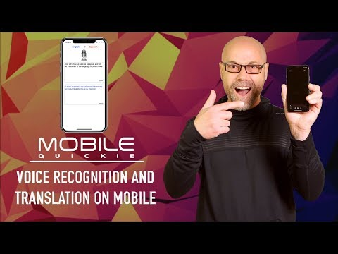 YouTube - Mobile Quickie