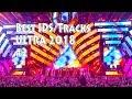 Best IDs/Drops Of Ultra Music Festival Miami 2018 #2