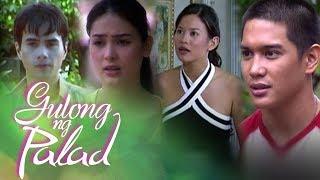 Gulong Ng Palad | Episode 05