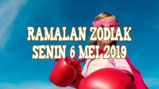 Ramalan Zodiak Senin 6 Mei 2019, Taurus Terlalu Egois, Zodiakmu?