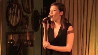 Rachel Rai - 'Every Time You Cry'