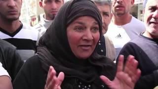 Ирак: 10 лет после Саддама Хуссейна