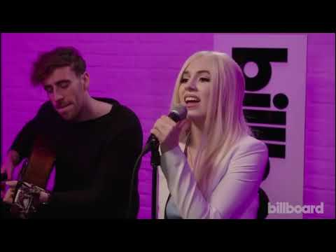 Ava Max - So Am I (Live @ Billboard Live) - Avatar Max