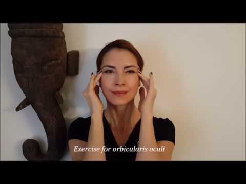 Jak zbudować mięśnie piękne dłonie