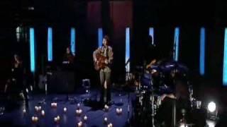 Damien Rice - Woman Like A Man