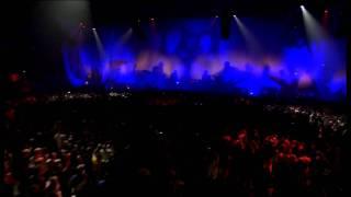 Qlimax 2009 Dj Isaac [ Official HD Dvd Rip ]