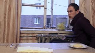"""""""Бумажный журавлик"""" реж. Лилита Ахметова"""