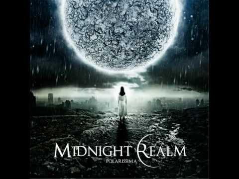 Midnight Realm - Mystic Revelations