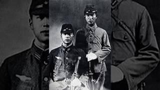 田宮二郎-出生からデビューと名声編集