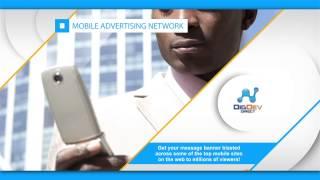 DigDev - Video - 1