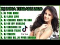 Download Lagu DJ LAGU INDIA ENAK DIDENGAR DJ LAGU TIKTOK INDIA 2020 Mp3 Free