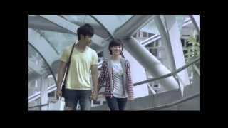 飛輪海 Fahrenheit [ Mr.Perfect ] Official MV (偶像劇「絕對達令」片頭曲)