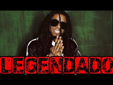 Download Lil Wayne Feat Static Major Lollipop Legendado