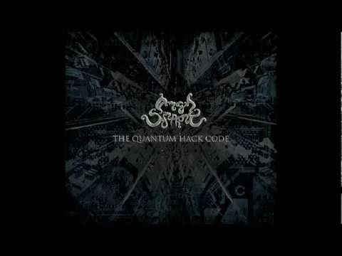 Amogh Symphony - Decoded: Karnosiris online metal music video by AMOGH SYMPHONY