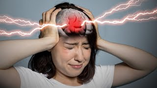 6 Warning Signs a Stroke Is Coming, Really Important to Know Them