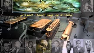 تحميل اغاني هاشم ميرغني-بعد ما إنتي فوتيني-عود نظيف MP3