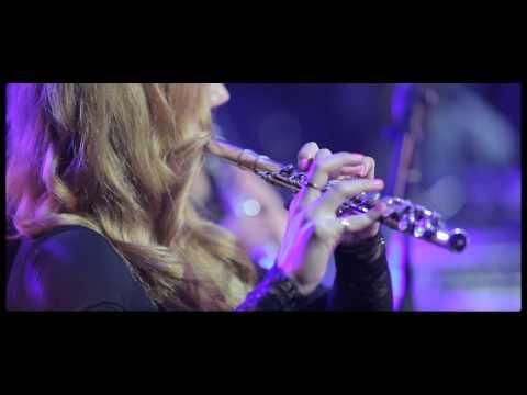 Концерт ТНМК (Танок на майдані Конґо) в Ивано-Франковске - 9