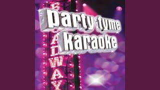 hello dolly barbra streisand karaoke