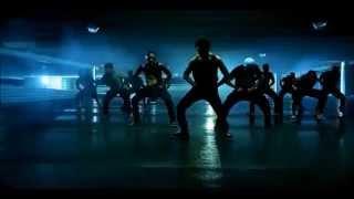 Austin Mahone - Till I find you (Dance Music Video)